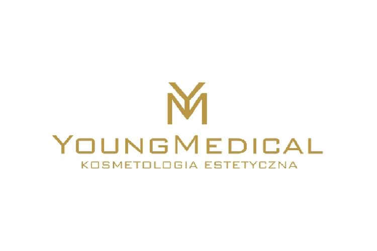 Young Medical