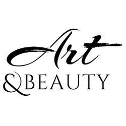 Art & Beauty, ulica Feliksa Nowowiejskiego 59/4, 61-734, Poznań, Stare Miasto