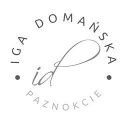 Iga Domańska Paznokcie, OXYGEN Residence- ulica Wronia 45, Domofon-401 🛎 i odrazu wchodzimy w prawe drzwi jak do ochrony budynku., 00-870, Warszawa, Wola