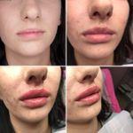 Skin Revolution Salon Urody Eweliny Domańskiej - inspiration