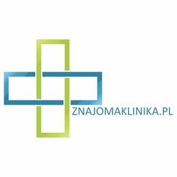 ZnajomaKlinika.pl | Rehabilitacja | Lekarze Specjaliści | Badania Laboratoryjne | USG, Żeromskiego 55/67, 01-882, Warszawa, Bielany