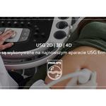 ZnajomaKlinika.pl | Rehabilitacja | Lekarze Specjaliści | Badania Laboratoryjne | USG