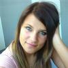 Justyna avatar