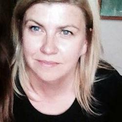 Anna Wujec - Salon Pielęgnacji Włosów J.Wujec
