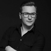 Andrzej avatar
