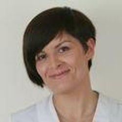 Katarzyna Papiewska - Salon Kosmetyczny LIVIA Kabaty