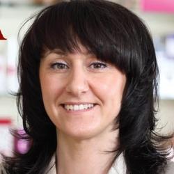 Joanna Beata Król - Instytut Medycyny Estetycznej NEW LIFE