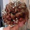 Joanna-fryzjerka avatar