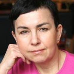 Izabela Czajka - fizjolog żywienia - DORMIO-Clinique Dorota Kowalczyk