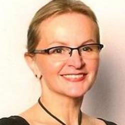 Dorota Kowalczyk - lekarz - DORMIO-Clinique Dorota Kowalczyk