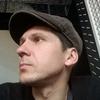 Viktor avatar