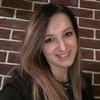 Marlena avatar