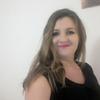 Andzia avatar