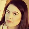 Martyna avatar
