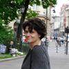 Małgorzata avatar