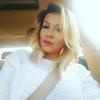 Nicoletta avatar