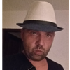 Krystian avatar