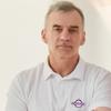 Jerzy avatar
