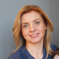 Dorota - KokLok Hair&More