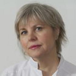 Małgorzata Kościuk - Salon Kosmetyczny LIVIA Zamiany