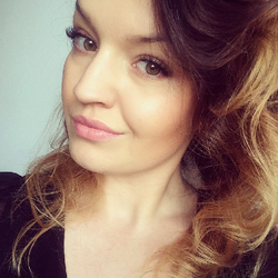 Żaneta Karczewska - INOI Hair & Beauty