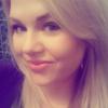 Lidka avatar