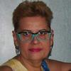 Krystyna avatar