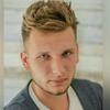 Orzech avatar