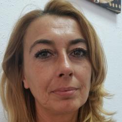 Małgorzata - Salon Urody Super Ciało