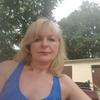 Julita avatar