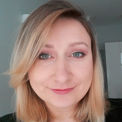 Paulina White - Men Factor Fryzjer Męski