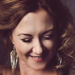 Małgorzata - ShineU Salon Urody