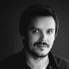 Sergiej avatar
