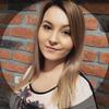Jessica avatar