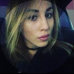 Weronika Stanny - Dolina Piękna 🔝🔝