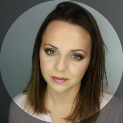 Aneta Charchuła - INOI Hair & Beauty