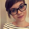 Aleksandra avatar