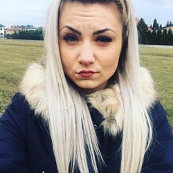 Monika Cyngot - Pimp My Hair