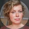 Alicja-kosmetolog avatar