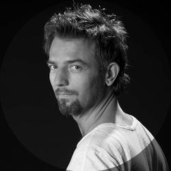 Sebastian Zając - Sam Sebastian Style