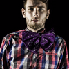 Ignacy avatar