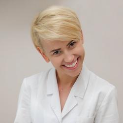 Anna Ratajek - Pracownia Urody Anna Ratajek