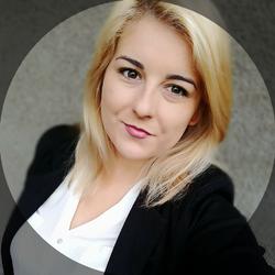 Anna Kotula - Strefa Urody