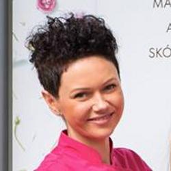 Adrianna Ptaszyńska - Mała piękność