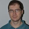 Łukasz avatar