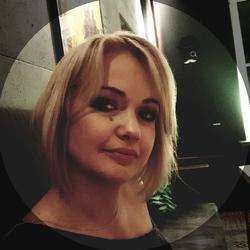 Agnieszka Otfinowska - ChillBeauty Studio Urody