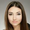 Lena avatar
