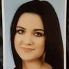 Klaudia avatar