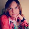 Halyna avatar