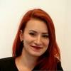 Marzena avatar